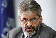 Позивамо премијера Дачића да поднесе оставку - http://www.vaseljenska.com/politika/pozivamo-premijera-dacica-da-podnese-ostavku/