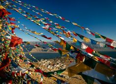 REYNALD DROUHIN | Recherches | Esquisses | Documents » Free Tibet
