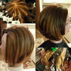 pinwheel hair color another pinwheel hair color solutioingenieria Gallery