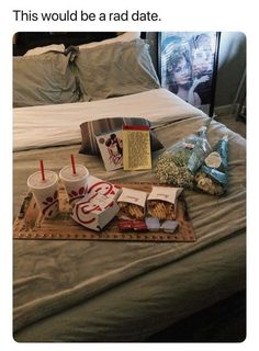 √ Surprise at Home Date Night Ideas. 22 Surprise at Home Date Night Ideas. at Home Date Ideas You Ll Love Romantic Date Night Ideas, Romantic Surprise, Most Romantic, Surprise Date, Surprise Ideas, Dirty Dancing, Cute Relationship Goals, Cute Relationships, Four Seasons Hotel
