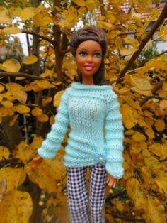 PlayDolls.ru - Играем в куклы :: Тема: Sofya. Волшебный мир кукол. (22/24)
