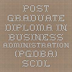 Graduation 2016 diploma programme pinterest graduation 2016 post graduate diploma in business administration pgdba scdl yadclub Choice Image