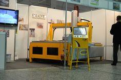 Frezarka CNC, Centra obróbcze - Wiodący producent obrabiarek CNC, grawerka, waterjet,