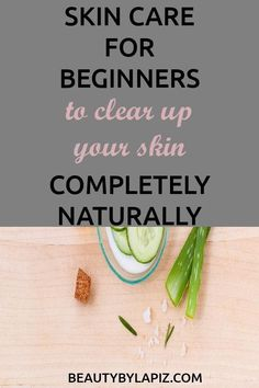 Skin care for beginners. Natural beauty comes from what we put into our bodies and what better way to do that than to eat your way to gorgeous skin. Oily Skin Remedy, Oily Skin Care, Skin Care Tips, Dry Skin, Smooth Skin, Beauty Tips For Skin, Natural Beauty, Foods For Clear Skin, Skin Care