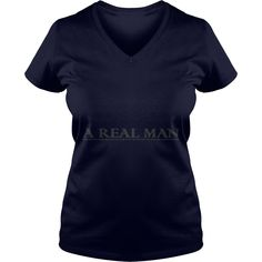 A Real Man (Does What His Wife Tells Him to Do) 10  #gift #ideas #Popular #Everything #Videos #Shop #Animals #pets #Architecture #Art #Cars #motorcycles #Celebrities #DIY #crafts #Design #Education #Entertainment #Food #drink #Gardening #Geek #Hair #beauty #Health #fitness #History #Holidays #events #Home decor #Humor #Illustrations #posters #Kids #parenting #Men #Outdoors #Photography #Products #Quotes #Science #nature #Sports #Tattoos #Technology #Travel #Weddings #Women
