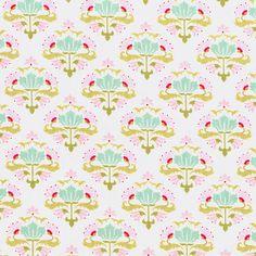 Tilda Lining Pink Paper Background, Fabrics, Paper Crafts, Quilts, Blanket, Pattern, Pink, Color, Tejidos