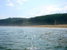 Playa la Griega (Colunga-Asturias) #vacaciones #descanso #caminodesantiago #colunga #asturias #peregrinos