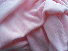bf2a9db83ad Шитье ручной работы. Ярмарка Мастеров - ручная работа. Купить Велюр  розовый.. Handmade