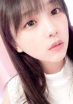 Beautiful Asian Girls, Beauty Women, Asian Beauty, Facial, Idol, Kawaii, Lady, Women's Fashion, Japanese