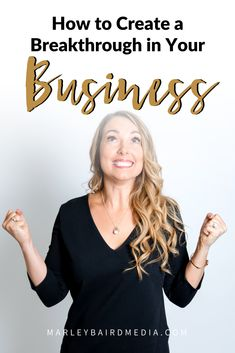 How to create your business breakthrough in your growth and personal development journey. Learn that to reach success you must start and trust the process. I'm Marley Jaxx, video marketing expert. My team & I create viral content that ranks first on YouTube & Google. Video marketing strategy to fuel your business. #youtube #youtubevideos #business #income #businesstips #breakthrough Out Of Your Mind, Have A Good Night, Trust The Process, Powerful Quotes, Best Diets, Master Class, Personal Development, Mindset, Leadership