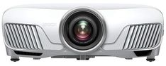 Epson America, Inc. Launches Two Home Cinema Projectors Epson America, Inc. Launches Two Home Cinema Projectors, Home Theatre, Home Theater Setup, Best Home Theater, Home Theater Speakers, Home Theater Rooms, Home Theater Seating, Theatre Games, Projector Reviews, Best Projector
