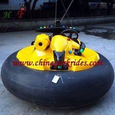 bumper car rental,soli bumper cars,used bumper cars,the bumper cars,bumper car parts amusement park rides manufacturer Email:sales@chinaparkrides.com Skype:chinaparkrides Tel:86-15716483771 http://www.chinaparkrides.com