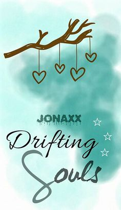 Credits to the owner. Jonaxx Boys, Story Quotes, Bookmarks, Wattpad, Lovers, Fan Art, Queen, Marque Page