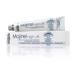 L'Oreal - Majirel High Lift Neutral .0/N 900 -- You can find more details by visiting the image link.