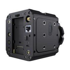 Z CAM E2 F6 6K Full Frame Cinema Camera– CINEGEARPRO SHOP Cinema Camera, Camera Lens, Full Frame, Canon Ef Lenses, 8 Bits, Z Cam, White Balance, Usb, Serial Port