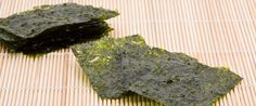 The Scoop | Get Tangled Up in the Benefits of Seaweed | Abe's Market