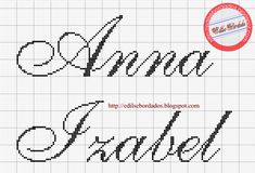 Anna+Izabel+3.JPG (1044×712)
