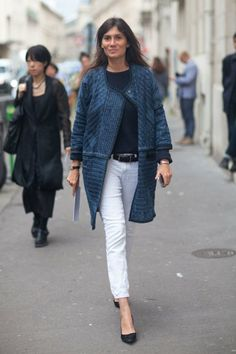 hbz-steet-style-couture-day-3-03-lgn.jpg (400600) durupaper.com #kate_spade