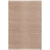 Found it at Wayfair - Herringbone Chocolate Geometric Area Rug  This is one of my favorites installed. 12ft runner you would need 2