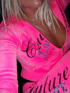 Juicy Couture<3