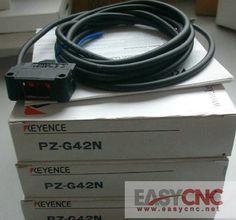 PZ-G41N Sensor www.easycnc.net