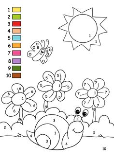 Printable Spring Coloring Pages . 30 Luxury Printable Spring Coloring Pages . Lovely Fun Spring Coloring Pages Spring Coloring Pages, Coloring For Kids, Coloring Pages For Kids, Coloring Rocks, Fall Coloring, Kindergarten Coloring Pages, Kindergarten Colors, English Kindergarten, Preschool Colors