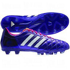 63 Best Adidas images  b38bdd82c36c4