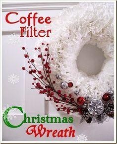 Make one for Christmas!