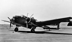 Air Force Aircraft, Navy Aircraft, Ww2 Aircraft, Ww2 Planes, Royal Air Force, Royal Navy, World War Two, Wwii, Fighter Jets