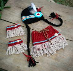 Fashion and Lifestyle Crochet Baby Costumes, Knitted Baby Outfits, Crochet Baby Clothes, Crochet Gifts, Crochet Yarn, Yarn Wig, Crochet Photo Props, Halloween Crochet, Crochet Squares