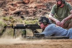 I have been blessed to have had the opportunity to do a lot of really cool things in the firearms industry but this @surefire_llc event was easily one of my favorites. Great training some new products all with an awesome group of Americans. (This #SAWSunday post was brought to you by @surefire_llc ) #WiseMen #saw #surefire Surefire, Wise Men, Firearms, Opportunity, Blessed, Industrial, Bring It On, Training, Group