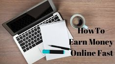 How To Earn Money Online Fast | Earn Money Online Fast | Super Affiliate... Online Job Opportunities, Home Business Opportunities, Earn Money Online Fast, Marketing Guru, Work From Home Jobs, Online Work, Way To Make Money, Helpful Hints, Instagram Posts