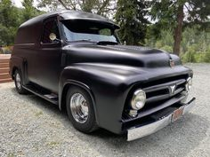 Old Fords, Visors, Antique Cars, Trucks, Retro, Antiques, Vehicles, Antiquities, Rolling Stock