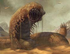 massive monstre coq très très grande chatte