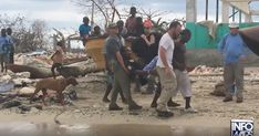 Where's the Clinton Foundation in Haiti? An inside look at what is really going on in Haiti