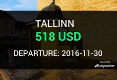 Flight from Atlanta to Tallinn by Turkish Airlines    BOOK NOW >>>