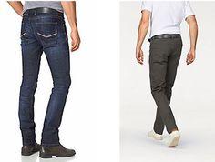 Kaufe jetzt deine neue lieblings Jeans im Jelmoli Mode Online Shop für nur 29.90 Franken!  Sichere dir hier deine Jeans:http://www.onlinemode.ch/jeans-fur-nur-29-90-online-bestellen/