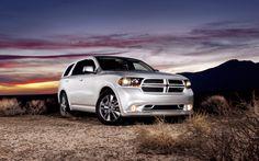 Conheça o Dodge Durango, um SUV completo e cheio de atrativos: https://www.consorciodeautomoveis.com.br/noticias/dodge-durango-2013-em-ate-120-meses?idcampanha=296&utm_source=Pinterest&utm_medium=Perfil&utm_campaign=redessociais