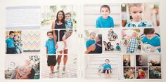 the simply white collection templates by Tracy Larson!!!  LOVE THESE!