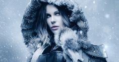 Underworld Blood Wars Movie Review