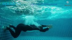 Как нырять с головой под воду в бассейне или на море. Денис Тараканов #SwimmingLesson #SwimmingLessonVideo #DenisTarakanov #Video #УрокиплаванияВидео #ДенисТараканов #Видео  Swimming lessons is the process of learning to swim.