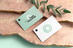 Branding Mockups, Design Mockups | Free Mockups, Best Free PSD Mockups - ApeMockups - Part 2