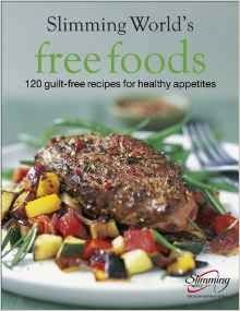 Slimming World Recipes - The Best SW Recipes Online |