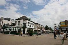 Afbeeldingsresultaat voor hoek van holland