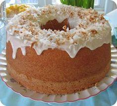 coconut pineapple pound cake recipe | coconut pound cake | Recipes