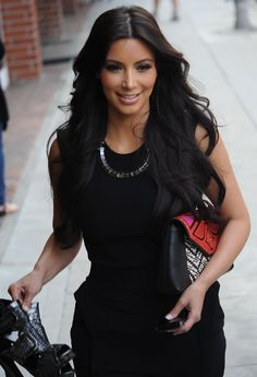 outfits kim kardashian 2015 | 1000+ images about kim kardashian on Pinterest | Kim kardashian, Kim ...