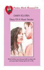 Read Chapter 7 from the story Sweetheart 1 COMPLETED (Published by PHR) by PHR_Novels (Precious Hearts Romances) with reads. Free Novels, Novels To Read, Books To Read, Free Romance Books, Romance Novels, Wattpad Books, Wattpad Stories, Wattpad Romance, Free Reading
