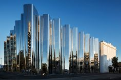patterson-architects-len-lye-centre-new-zealand-designboom-02