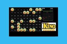 ΑΠΙΣΤΕΥΤΟ ΚΟΛΠΟ!!! Δείτε πώς μπορείτε να κερδίσετε στο ΚΙΝΟ…!!