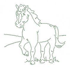 http://www.glittermotifs.nl/a-23140277/paarden/paard/